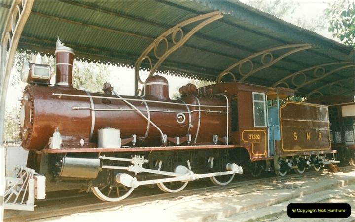 India February 2000  46