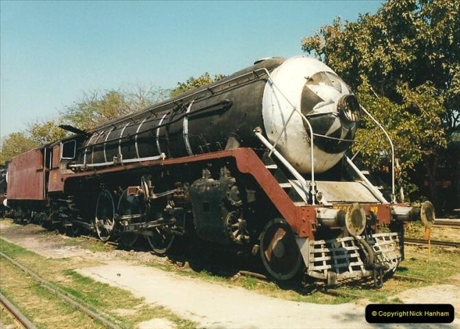 India February 2000  48