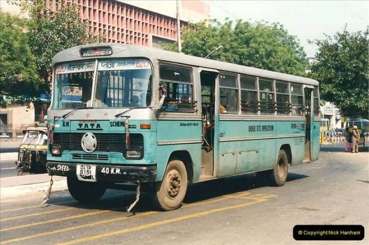 India February 2000  6