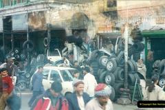 India February 2000  11