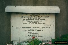 India February 2000  13