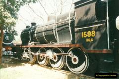 India February 2000  18