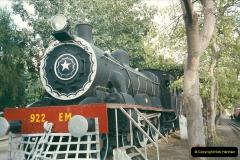 India February 2000  19