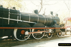 India February 2000  21