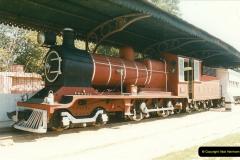 India February 2000  24