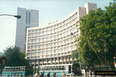 India February 2000  3