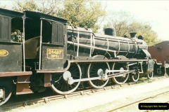 India February 2000  32