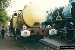 India February 2000  34