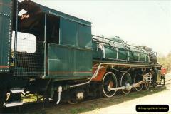 India February 2000  38