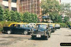 India February 2000  4