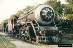 India February 2000  47