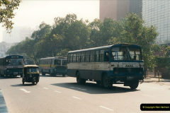 India February 2000  5