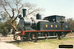 India February 2000  53