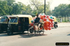India February 2000  9