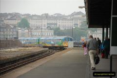 2008-05-16 Island Line, IOW.  (11)11