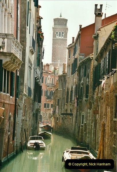 2002 Italy, April - May. (101)