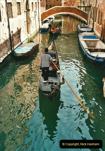 2002 Italy, April - May. (103)