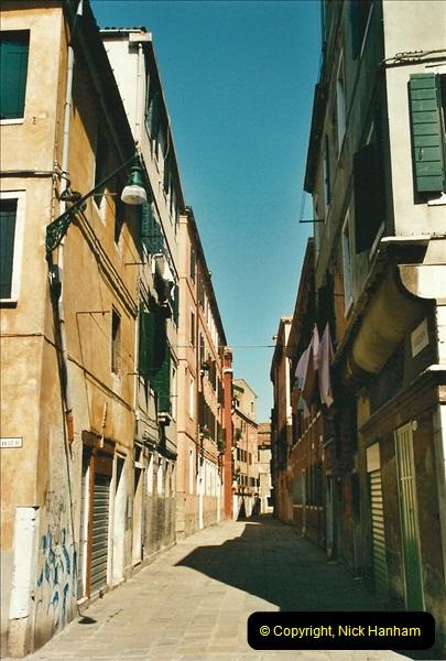 2002 Italy, April - May. (104)