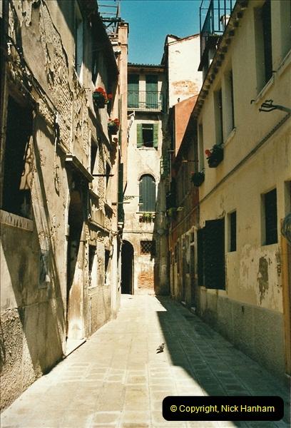 2002 Italy, April - May. (105)