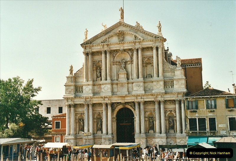 2002 Italy, April - May. (109)