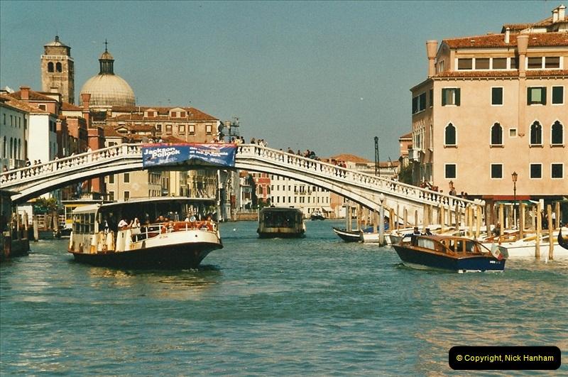 2002 Italy, April - May. (110)