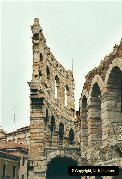 2002 Italy, April - May. (118)