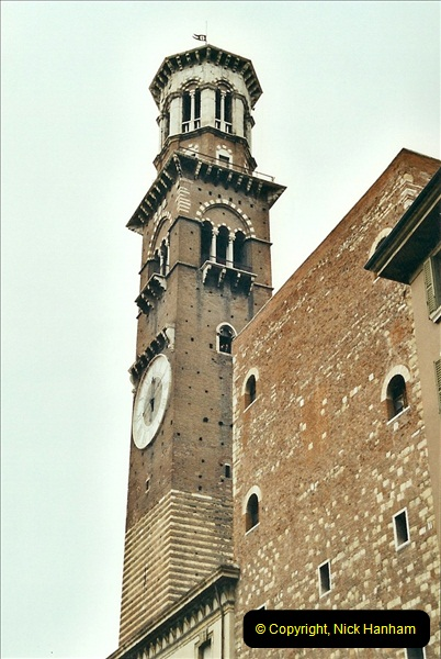 2002 Italy, April - May. (119)