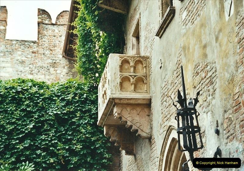 2002 Italy, April - May. (121)