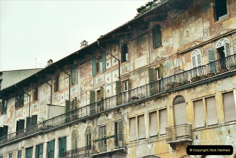 2002 Italy, April - May. (125)