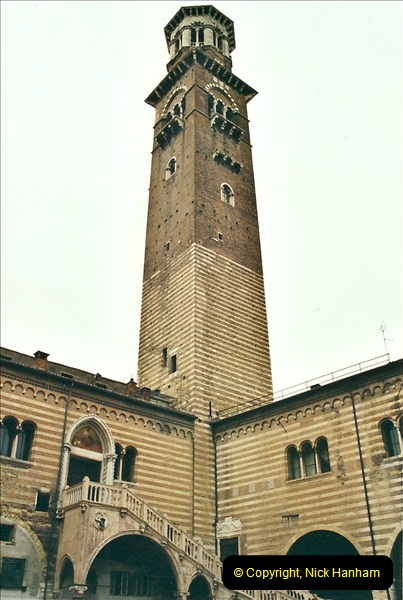 2002 Italy, April - May. (126)
