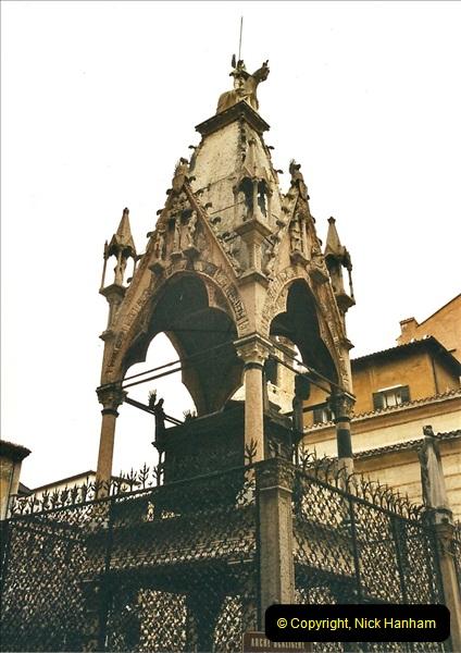 2002 Italy, April - May. (127)