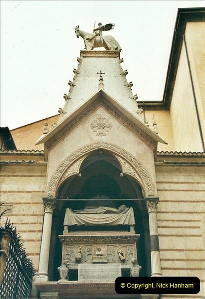 2002 Italy, April - May. (129)