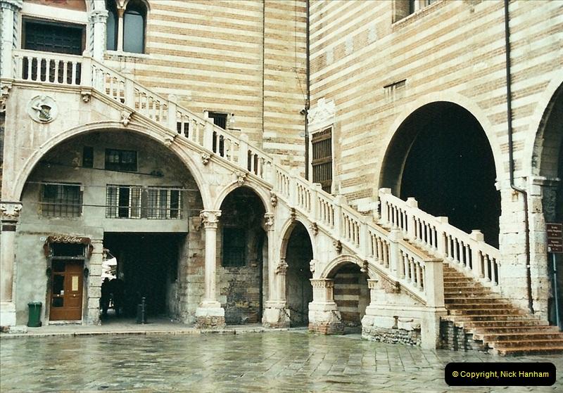 2002 Italy, April - May. (130)