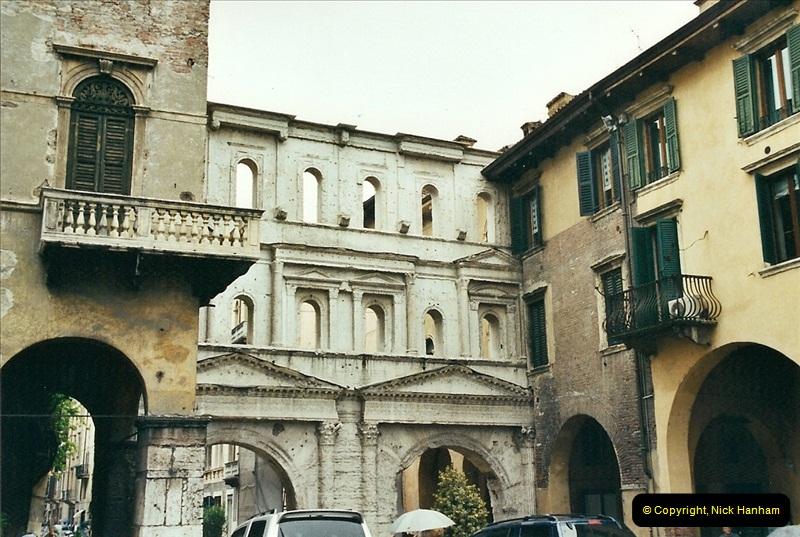 2002 Italy, April - May. (133)