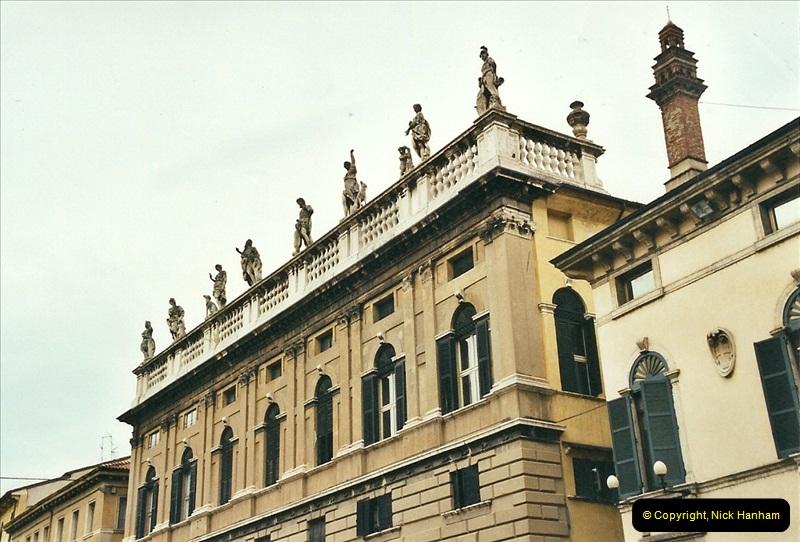 2002 Italy, April - May. (135)