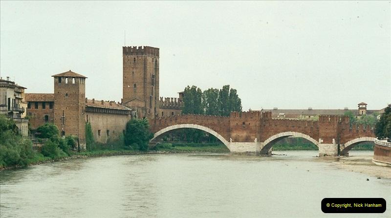 2002 Italy, April - May. (137)