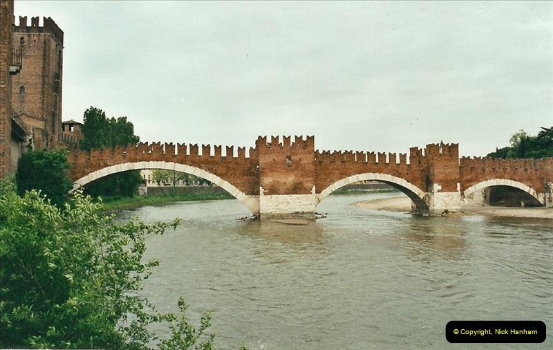 2002 Italy, April - May. (139)