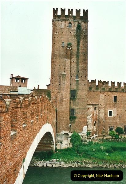2002 Italy, April - May. (143)