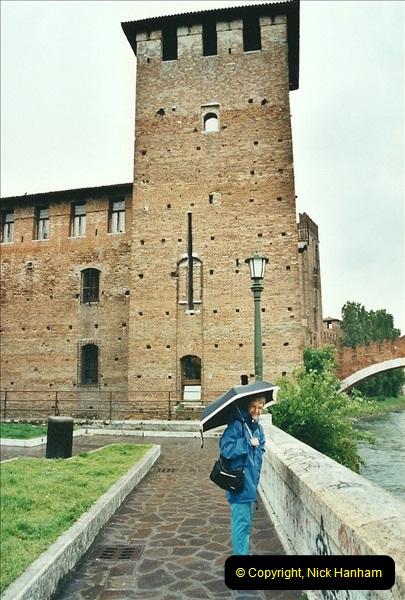 2002 Italy, April - May. (144)