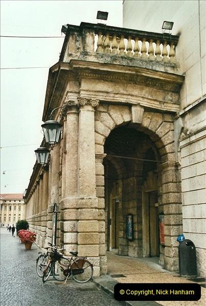2002 Italy, April - May. (147)