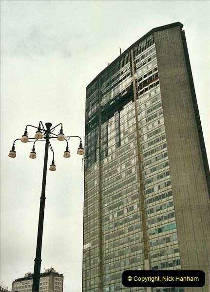 2002 Italy, April - May. (153)