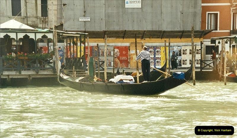 2002 Italy, April - May. (41)
