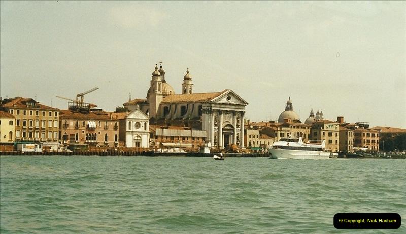 2002 Italy, April - May. (44)