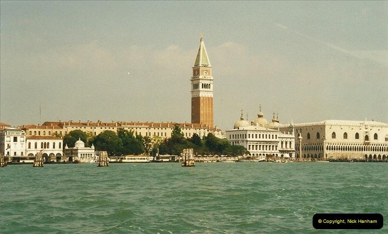 2002 Italy, April - May. (47)