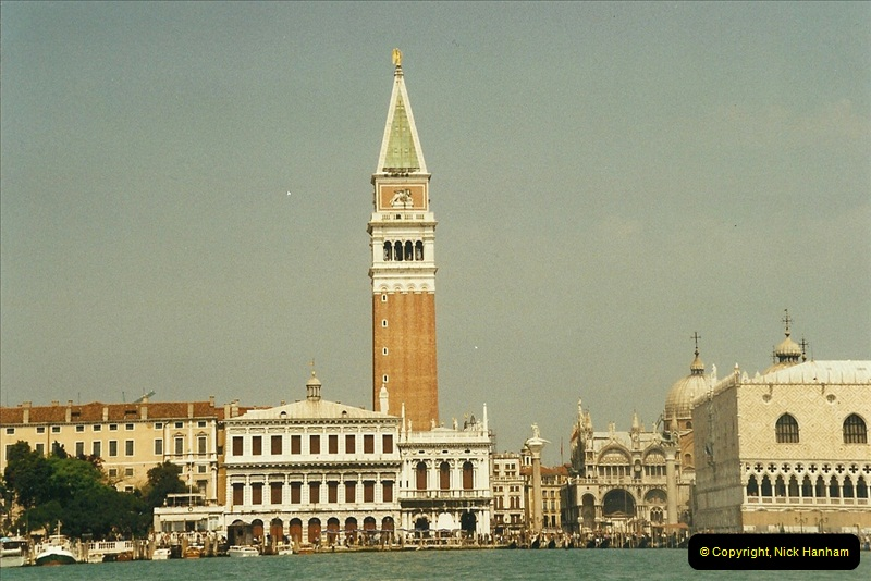 2002 Italy, April - May. (49)
