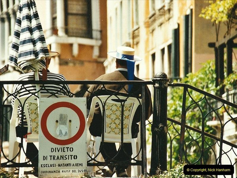 2002 Italy, April - May. (59)