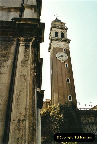 2002 Italy, April - May. (61)