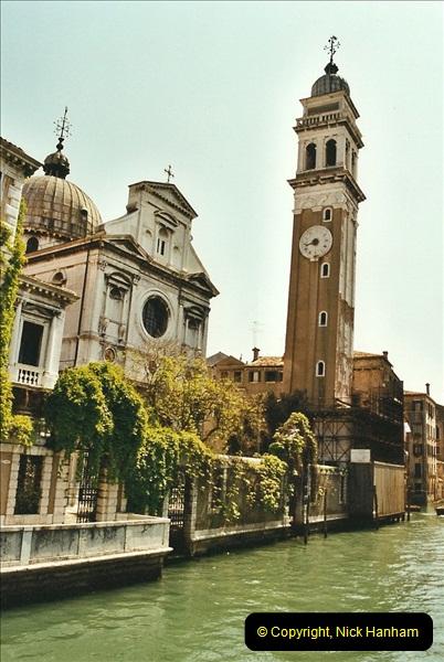 2002 Italy, April - May. (62)