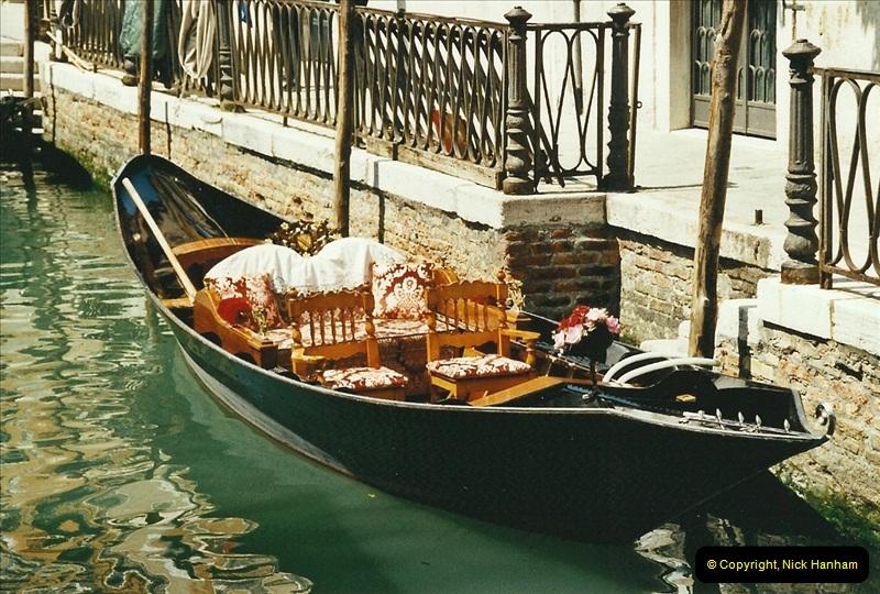 2002 Italy, April - May. (64)