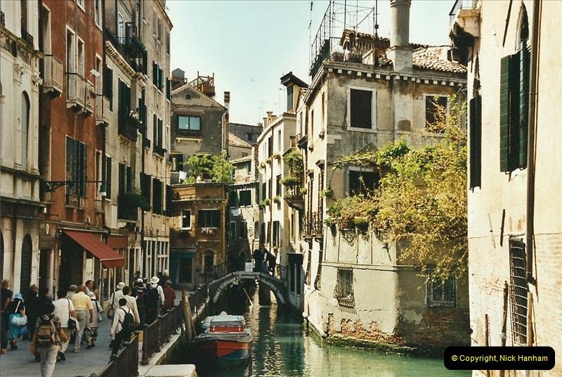 2002 Italy, April - May. (65)